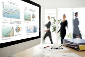 find a big career in big data