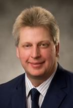 Dr. Ethan Christensen