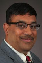 Dr. Guarav Bansal