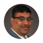 Gaurav Bansal, PhD