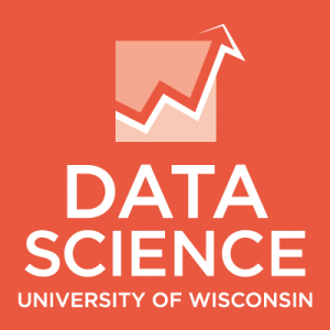 University of Wisconsin data science