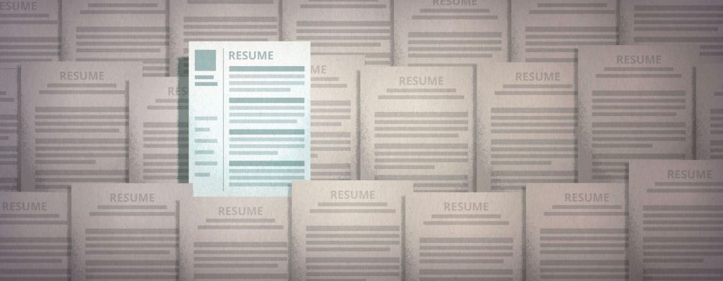 how to make your resume stand out with no experience best resume writing  tips      Samples Of Resumes