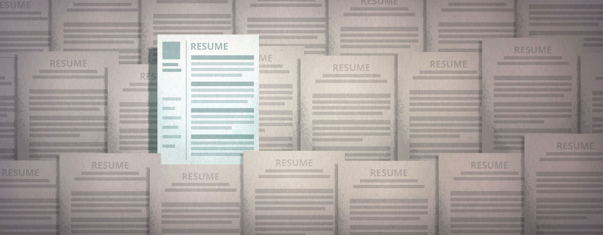 How To Make Your Data Science Resume Stand Out