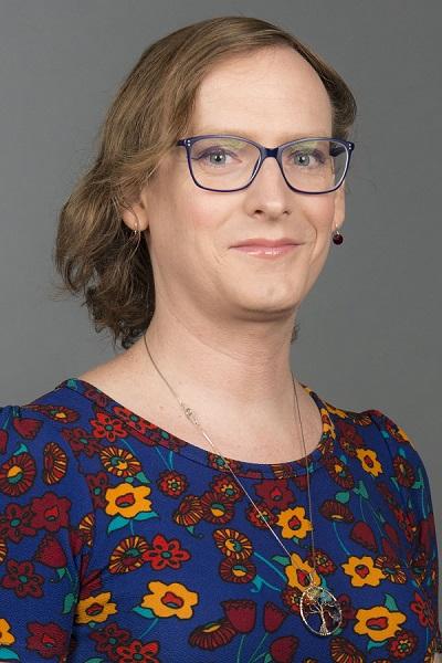 Danielle Brake